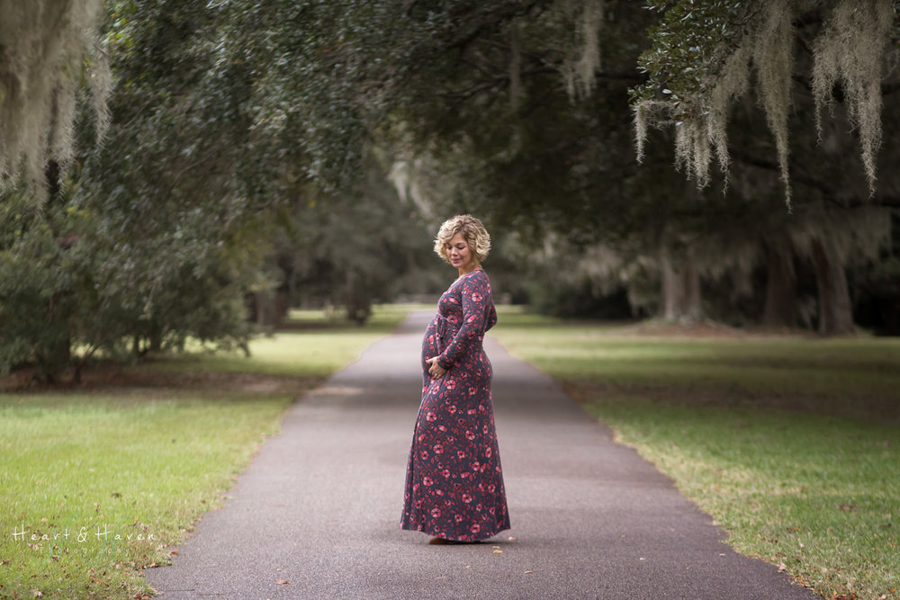Maternity Photography_Maternity Pictures-7.jpg