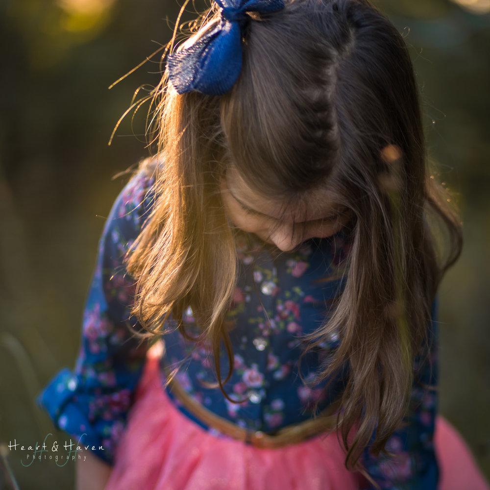 Children Photography_Summerville_SC-4.jpg
