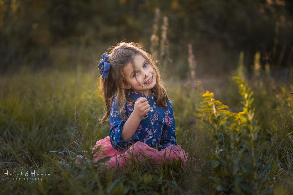 Children Photography_Summerville_SC-12.jpg