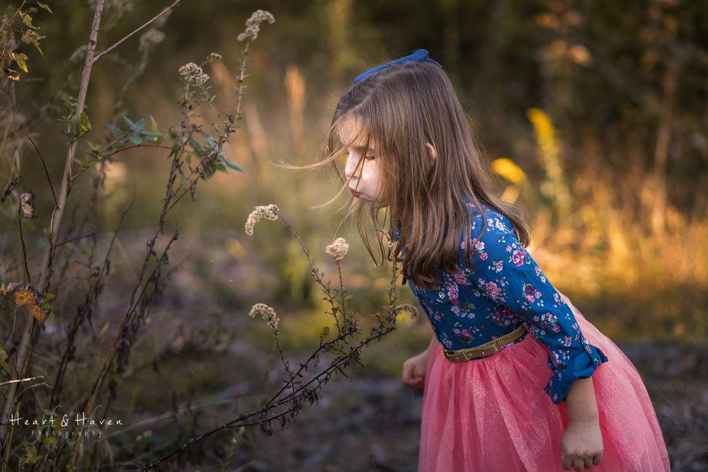 Children Photography_Summerville_SC-10.jpg