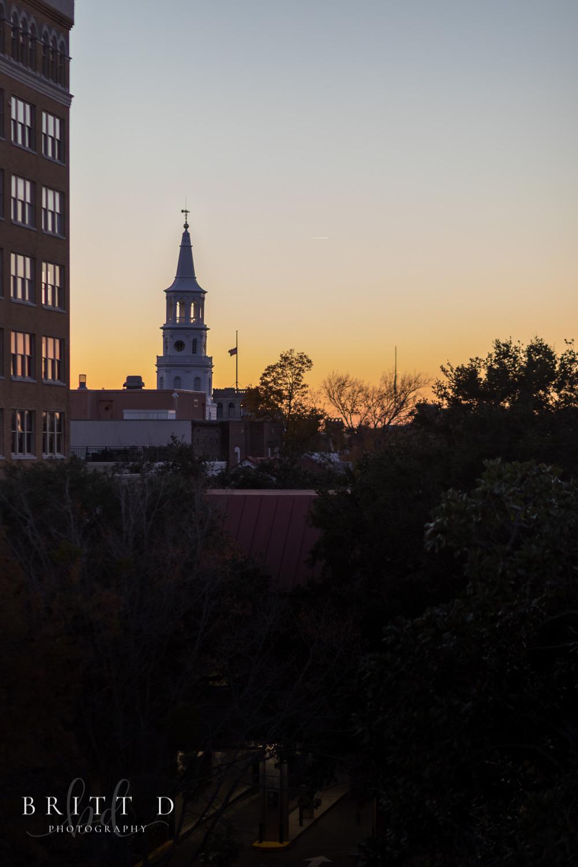 Charleston photographer-45.jpg