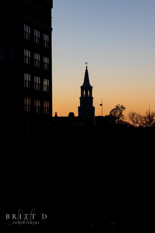 Charleston photographer-46.jpg