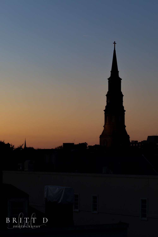 Charleston photographer-47.jpg
