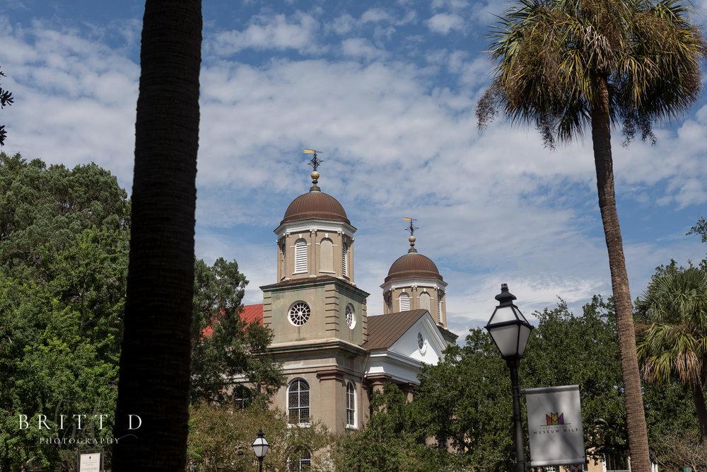 Charleston photographer-30.jpg