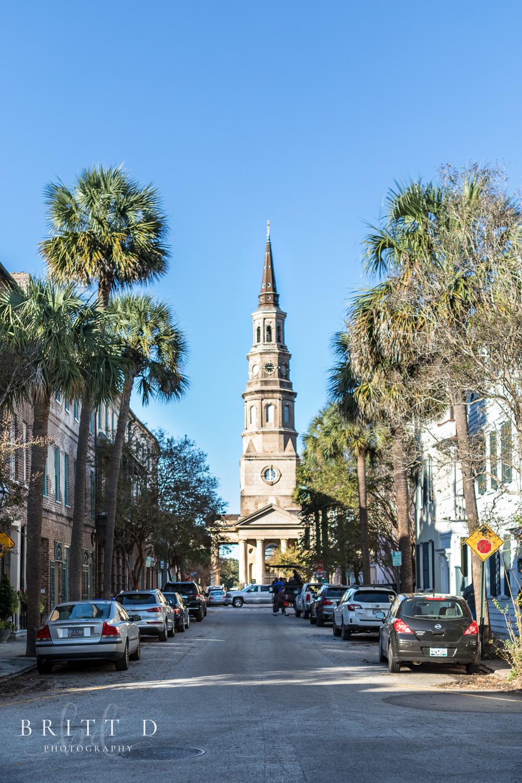 Charleston photographer-36.jpg
