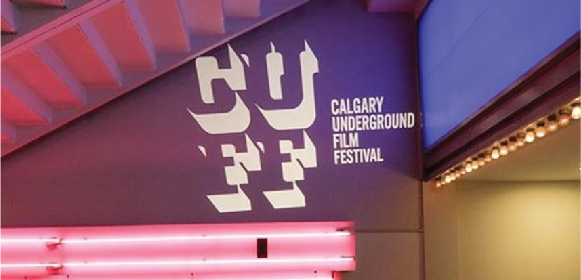 CUFF Banner WV-02.jpg