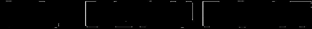 St.Beaufort_logo