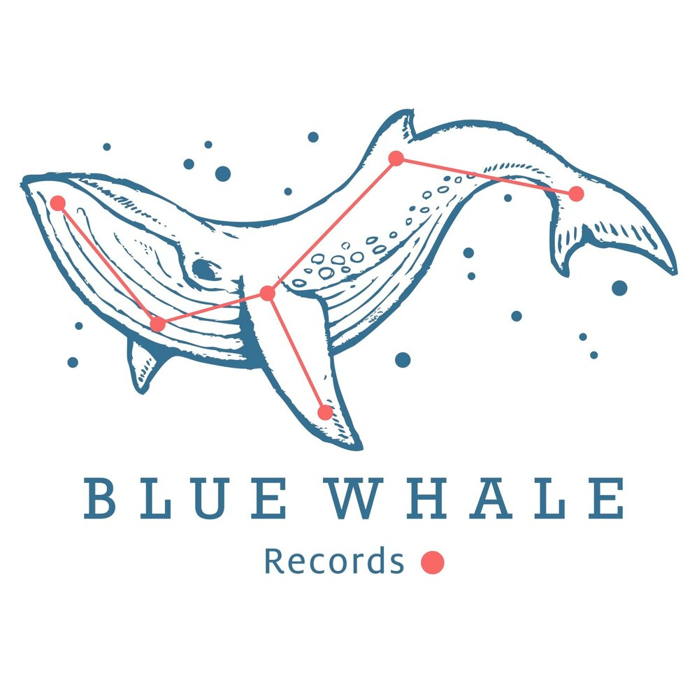 Blue Whale Records