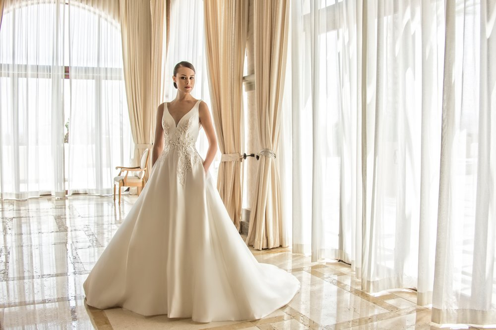 blue-by-enzoani-wine-country-bride-boutique-designers