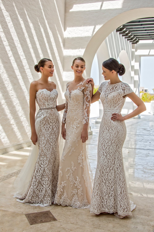 enzoani-trunk-show-wine-country-bride-boutique-santa-rosa