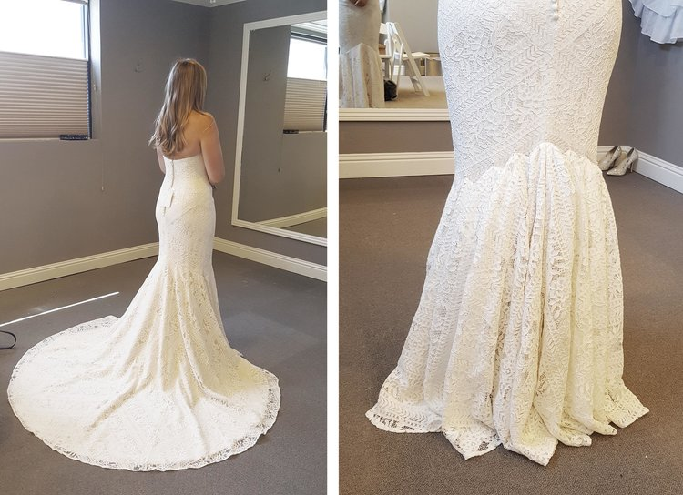 a1b80ab58529e Bridal Alterations and Wedding Dress Customization | Bridal Shop in ...