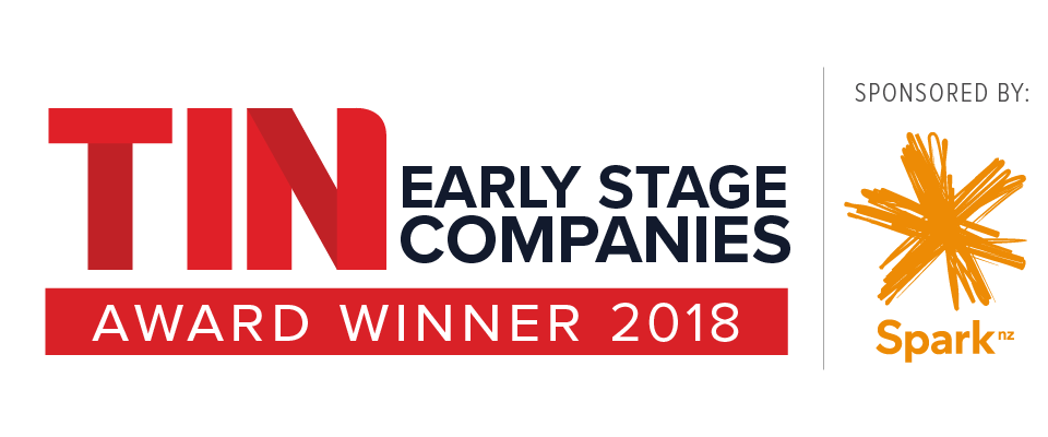 TIN Spark Early Stage Companies Award Winner BadgeEY (1).png