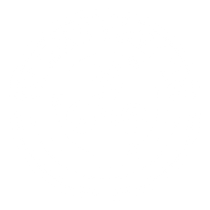 The Secret Whisky Club