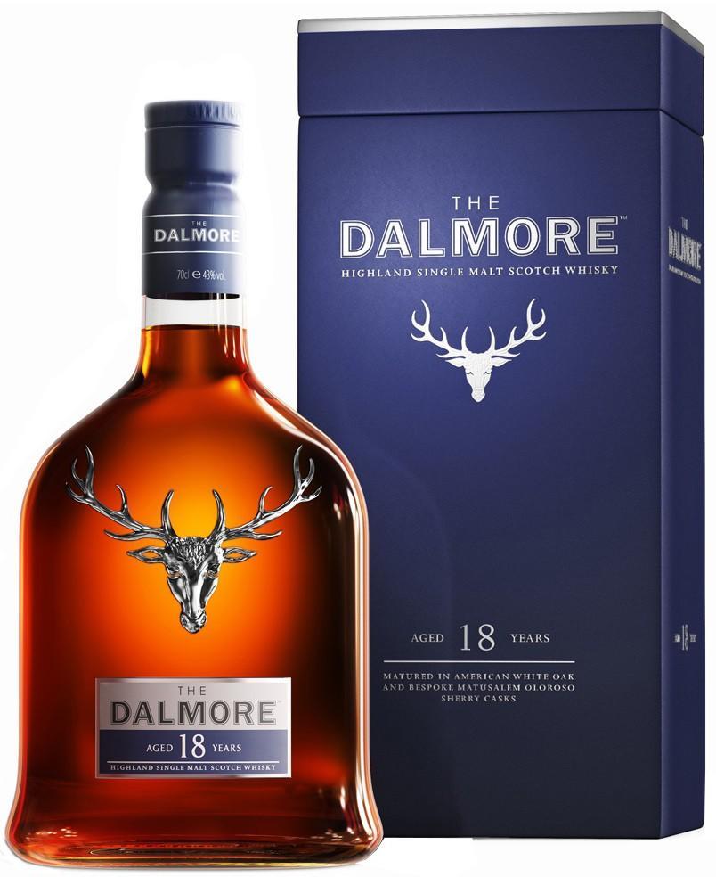 dalmore-18-year-old-estuchado-1239274-s209.jpg