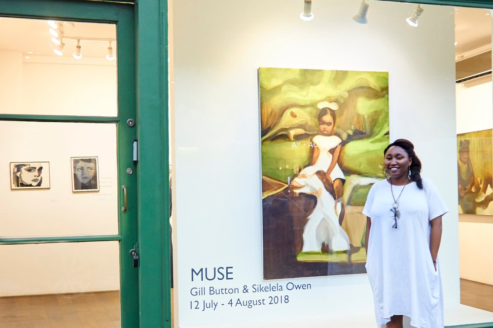 MUSE-SIkelela-JamesFreemanGallery_by-Rocio-Chacon_006.jpg