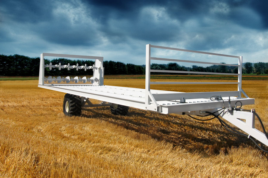 BedMaster models come in 2, 4 and 6 bale models  . All bale sizes.   Call for custom orders and pricing. +1 208.754.4605