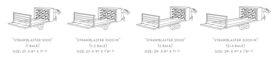strawblastermodels.jpg