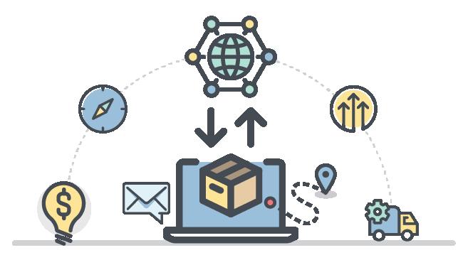 Logistics & E-commerce Symbols Colours [Converted]-05.png