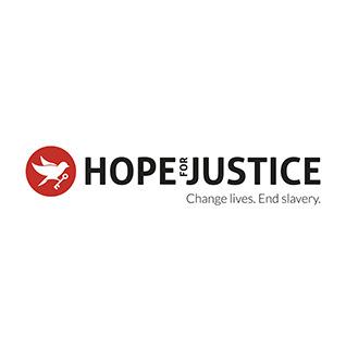 HopeforJustice.jpg