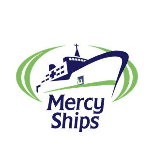 MercyShips.jpg