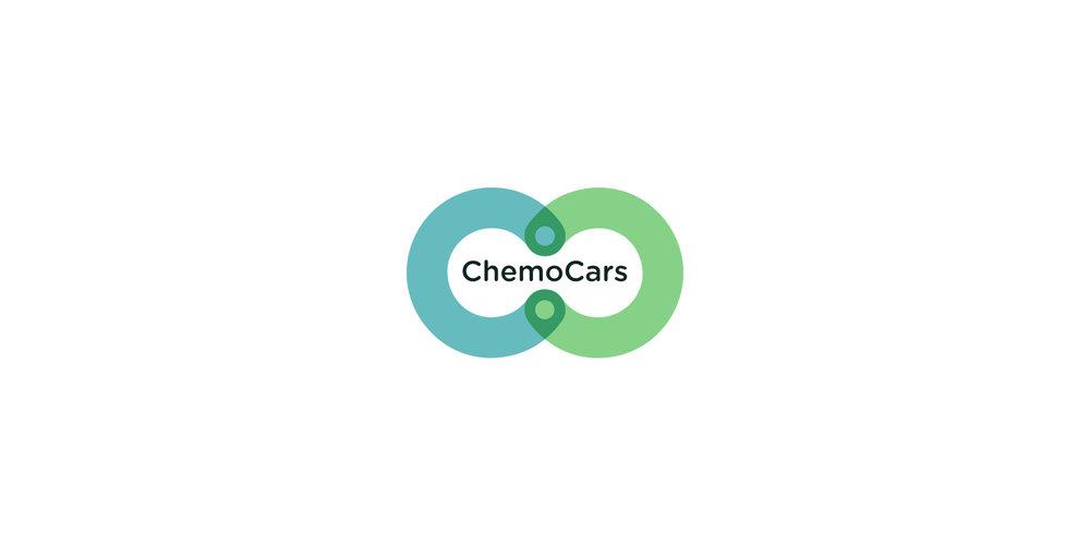 ChemoCars_logo.jpg