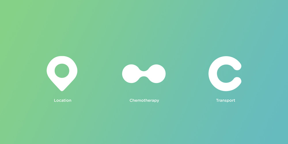 ChemoCars_logobreakdown.jpg