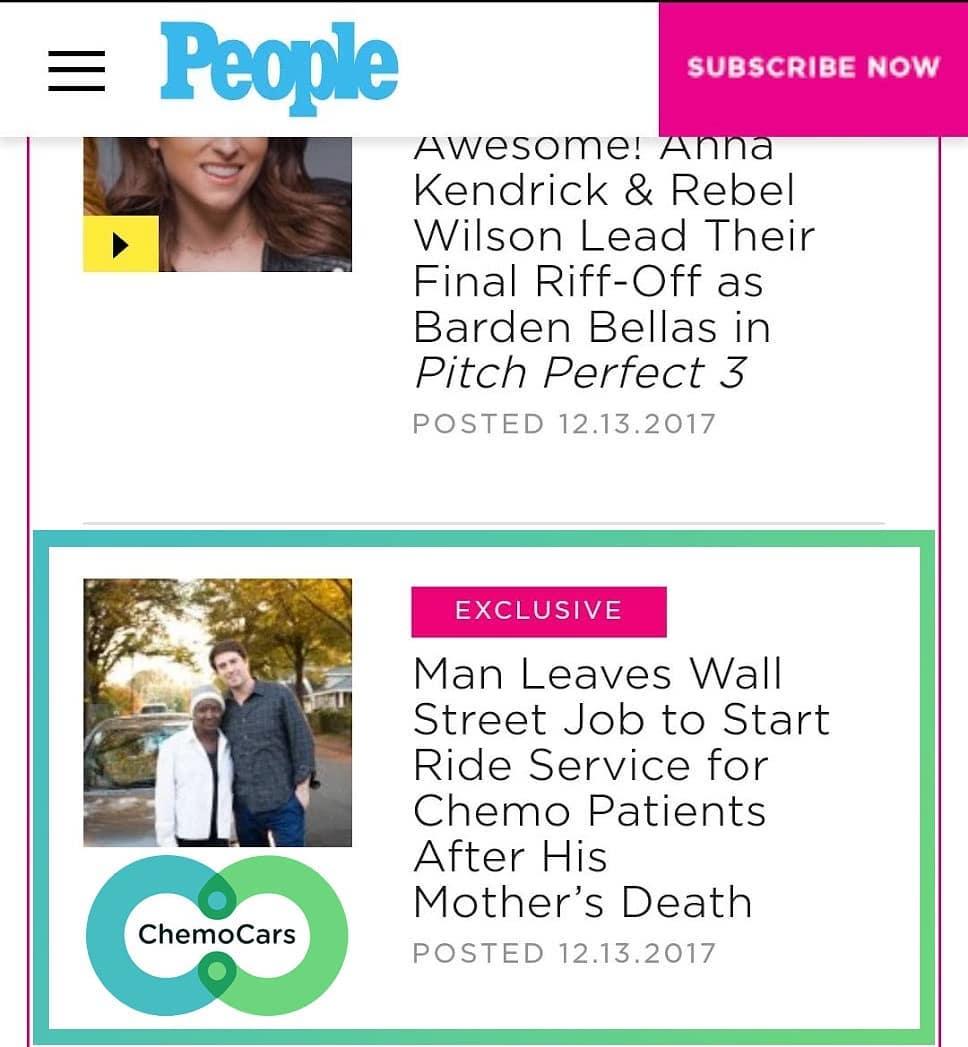 PeopleMag.jpg
