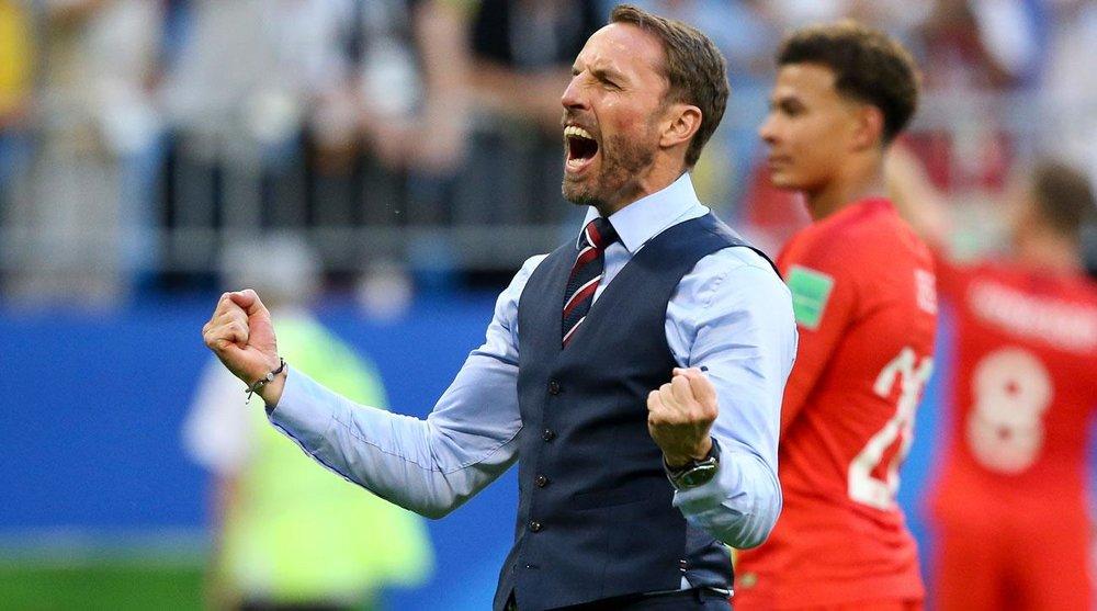 gareth-southgate-england-semifinals-world-cup.jpg