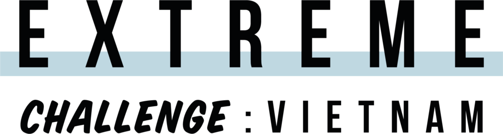 EXTREME Challenge VIETNAM logo.png
