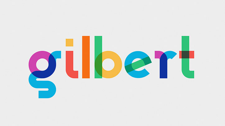 Type-with-Pride-Gilbert-Ogilvy-TypeWithPride-03.jpg