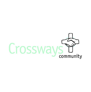 crossways.jpg