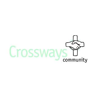 crossways.jpg