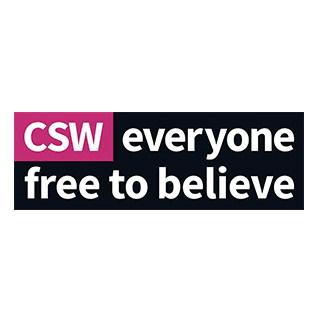 CSW.jpg