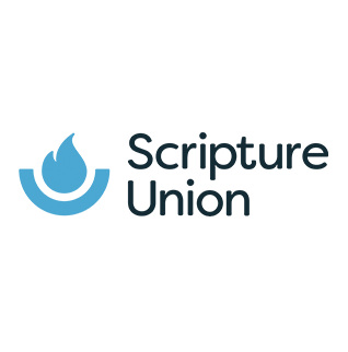 scriptureunion.jpg