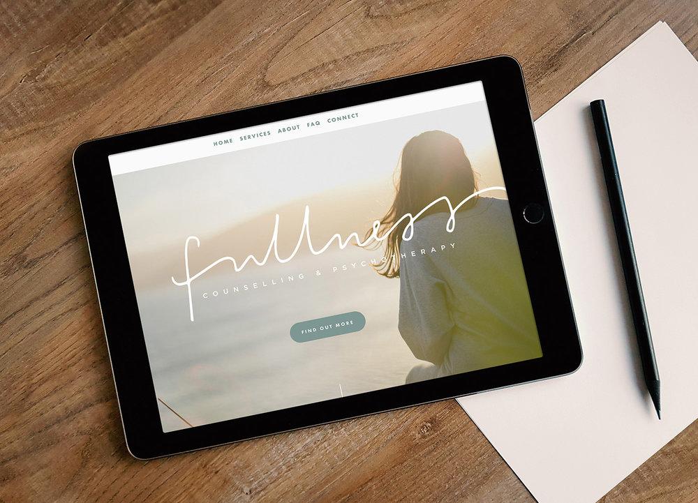 Fullness_Website.jpg
