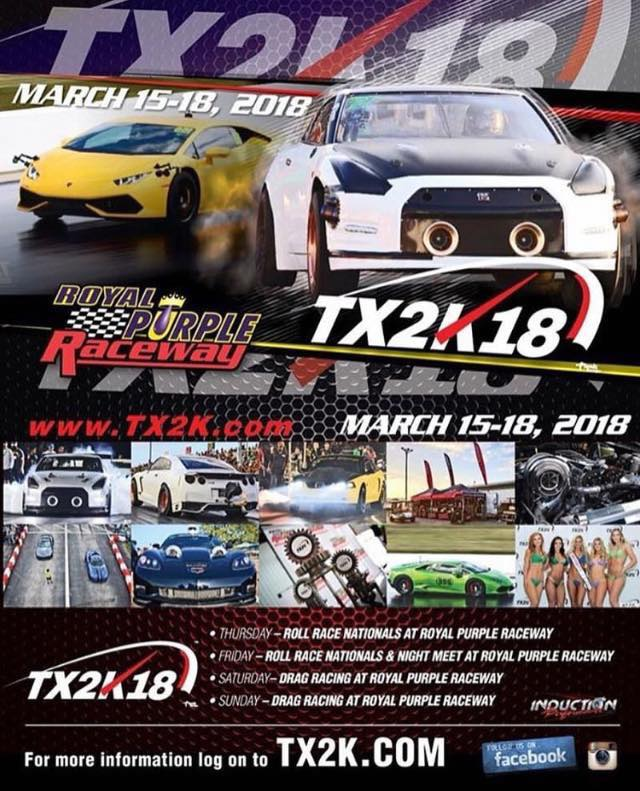 TX2K18.jpg
