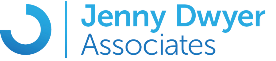 Jenny Dwyer Associates