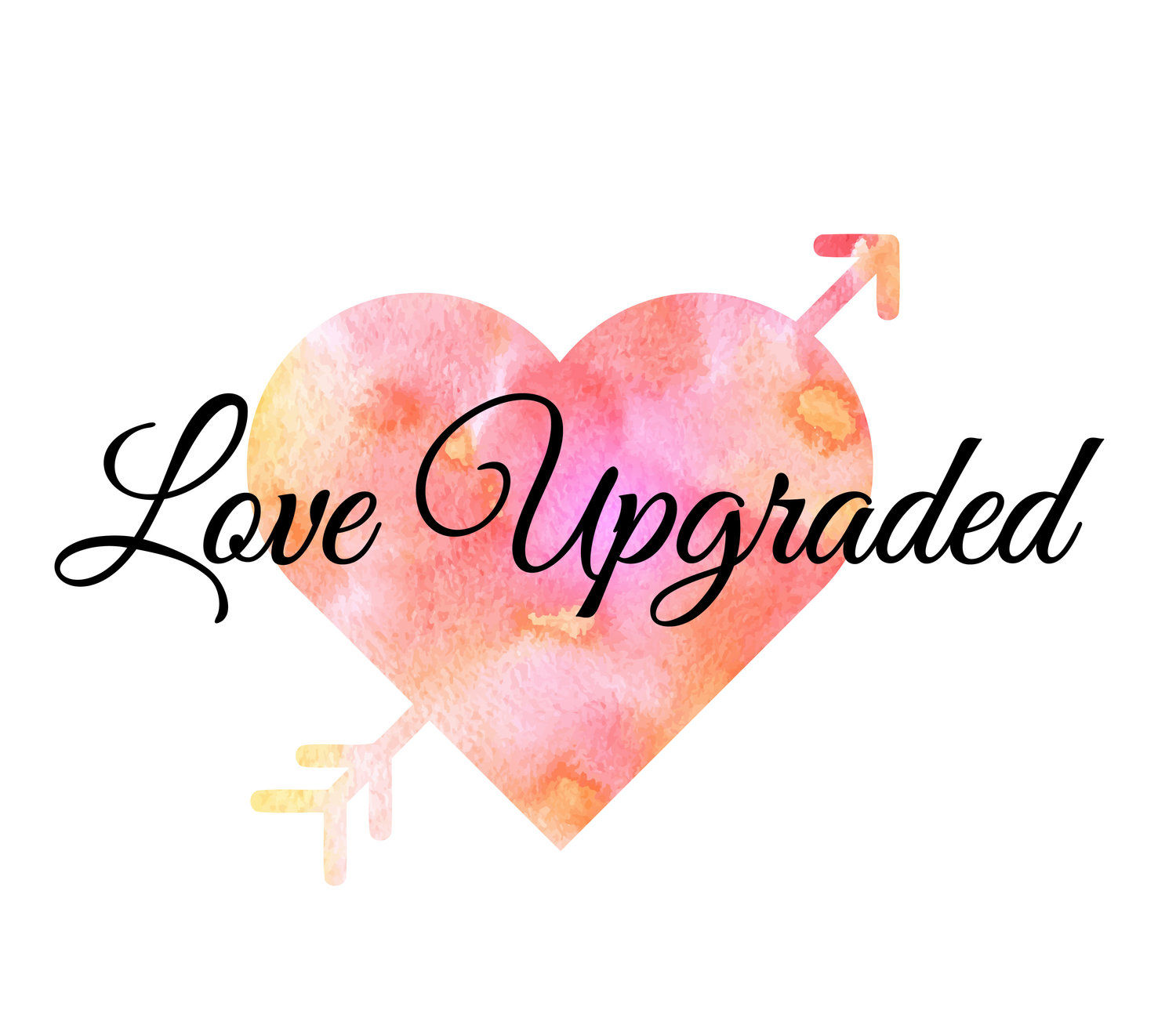 Love Upgraded