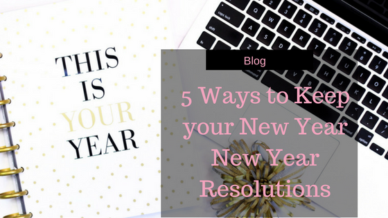 New Year_New Year Blog post.png