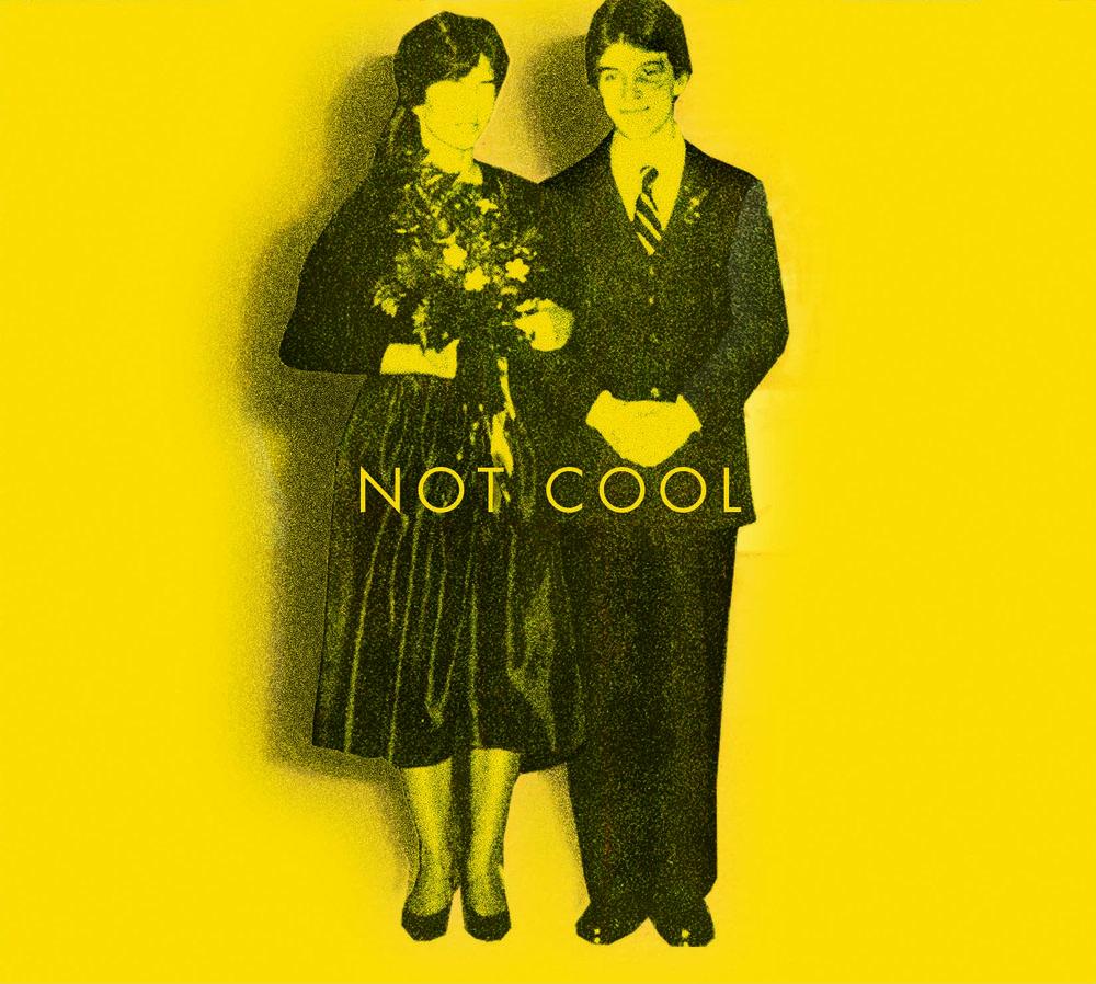 Not-Cool-Album-Cover-JPG-1.jpg
