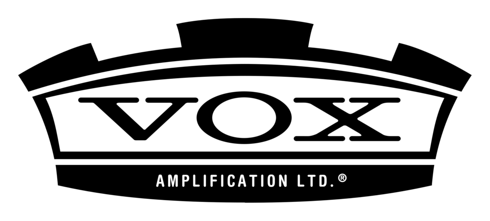 kisspng-guitar-amplifier-vox-amplification-ltd-vox-ac30-e-5add88bc2cc851.9496777515244679001834.png