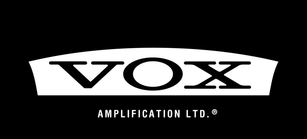 kisspng-guitar-amplifier-vox-amplification-ltd-vox-ac30-e-5add88bc2cc851.9496777515244679001834.png