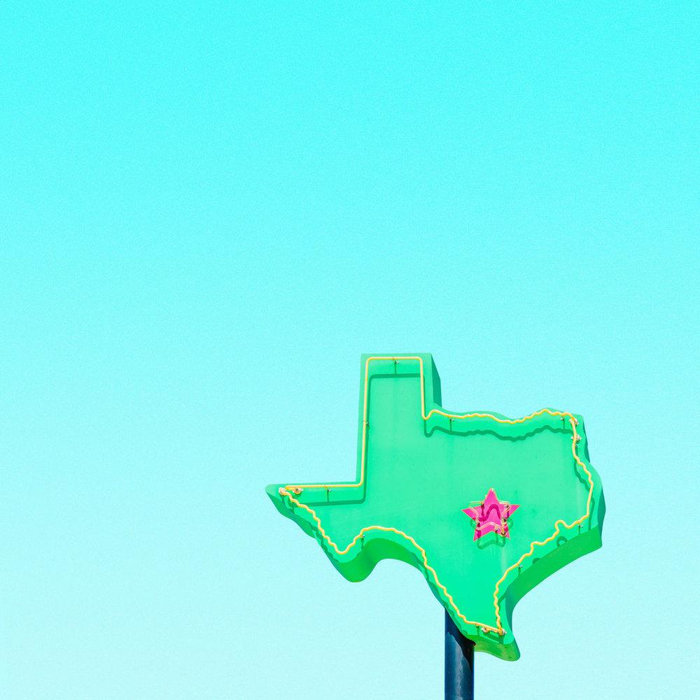 4 Austin.jpg