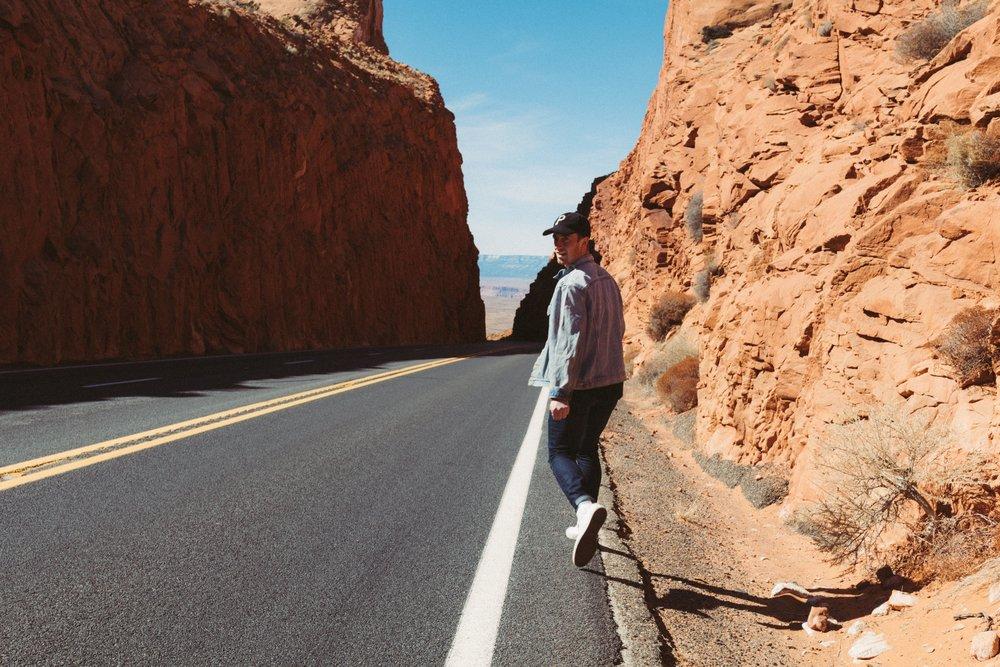 180307 Arizona -2-8-min.jpg