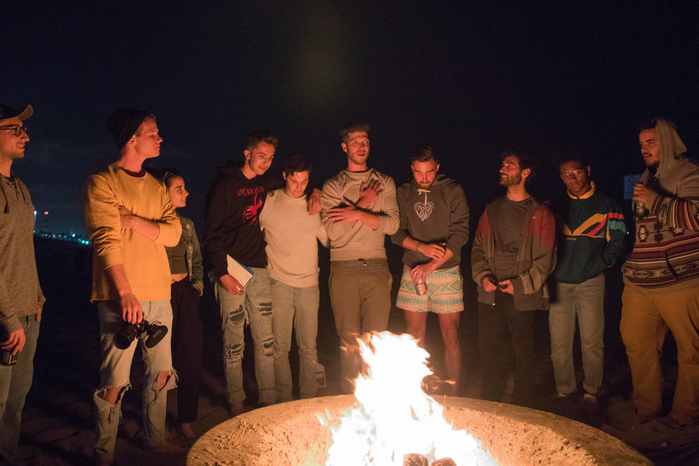 180511 - LA Bonfire - _MG_5193.jpg
