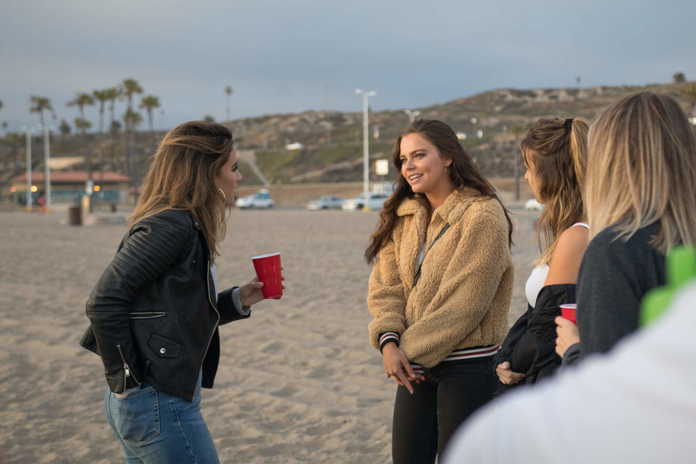 180511 - LA Bonfire - _MG_5137.jpg