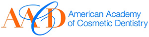 Award of Excellence from the American Academy of Cosmetic Dentistry