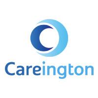 careington.jpg