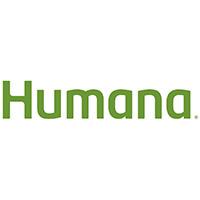 humana.jpg