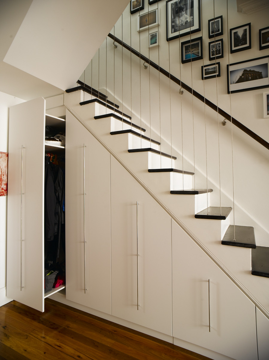 interiors 0160.jpg